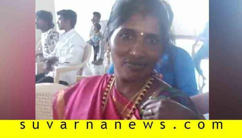 Lady Cheat to Women in Bengaluru