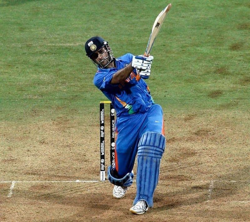 India should probe World Cup 2011 fixing claims: Aravinda de Silva