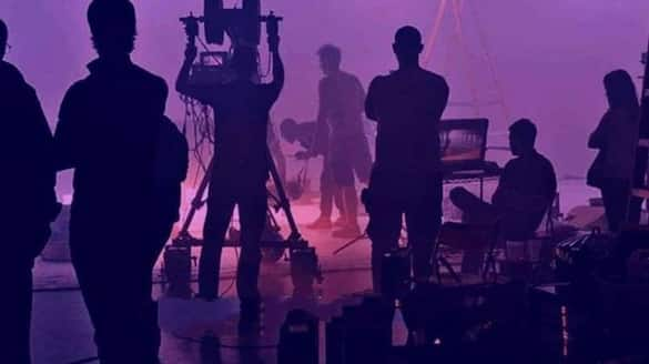 nod for film tv shoots in mumbai if daily covid 19 case count under control ksp