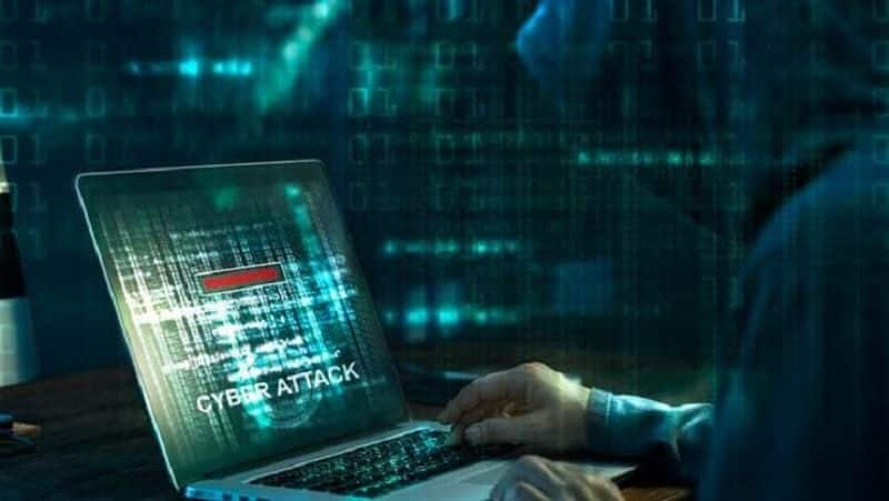 Malware attack hits computers at NIC's cyber hub, Delhi Police Special Cell begins investigation