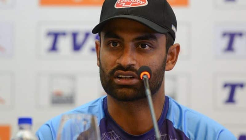 Four members of Tamim Iqbal's family have been infected with Coronavirus sp
