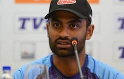 <p>ভয়ঙ্কর বিপদের সামনে বাংলাদেশ ক্রিকেটার তামিম ইকবালের পরিবার<br /> &nbsp;</p>