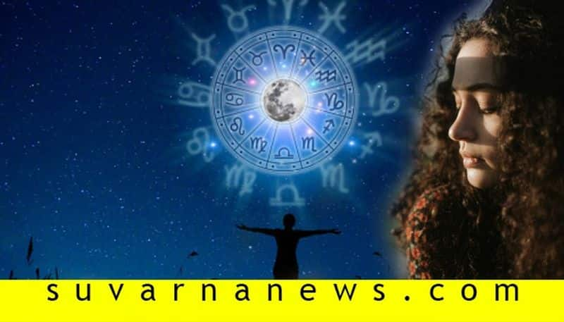 Planetary reason behind depression and its remedies