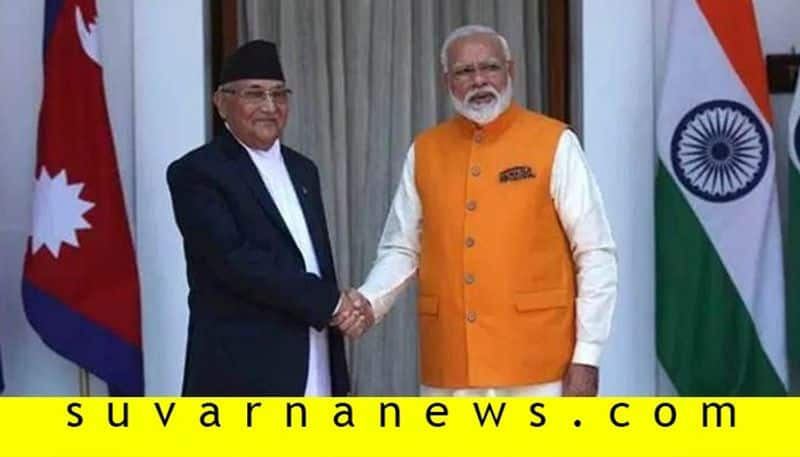 Nepal FM radio channels broadcasting anti India speeches