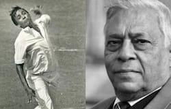 <p>প্রয়াত রঞ্জি ট্রফির ইতিহাসে সর্বোচ্চ উইকেট শিকারী, শোকস্তব্ধ ক্রিকেট মহল<br /> &nbsp;</p>