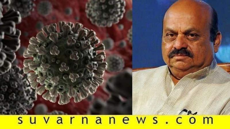 minister Basavaraj Bommai reacts On Once More Coronavirus lockdown In karnataka