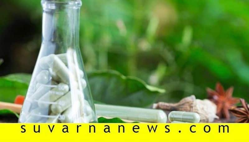 Patanjali to launch Ayurvedic medicine coronil to cure covid19 infection