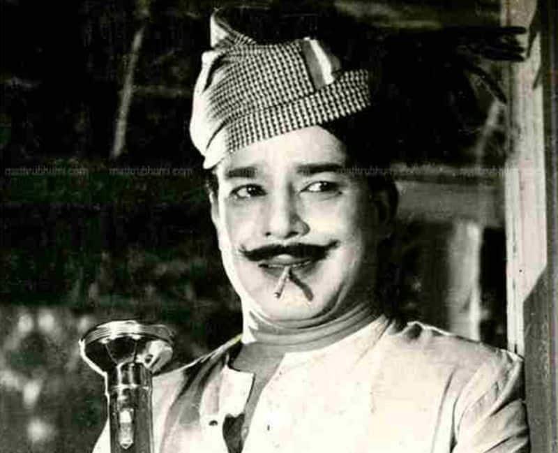 Malayalam cinema stardom male stereotypes by KP Jayakumar