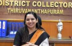 <p>tvm district collector</p>