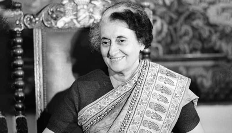 Emergence of Emergency: Congress manipulated rules to install Indira as PM, leading to darkest days in India
