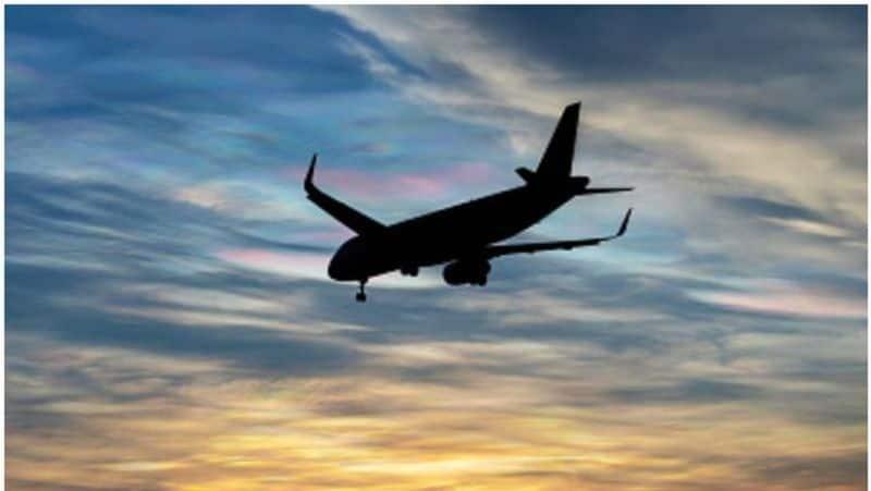 coronavirus international flight may start 15 july sm