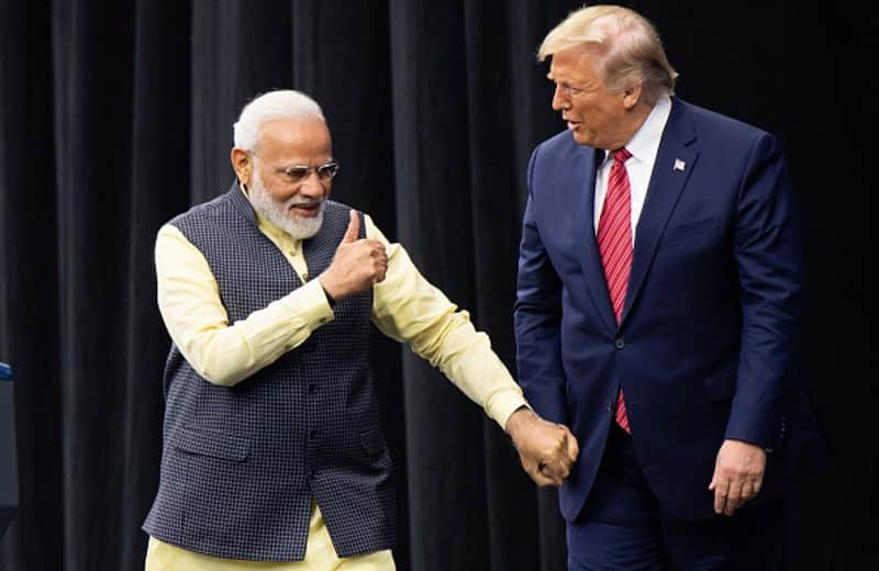 America shifting military to India Southeast Asia to counter Chinese