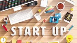 <p>innovations for startups</p>