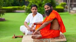 FACT CHECK: Baba Ramdev's Coronil does NOT have WHO recognition