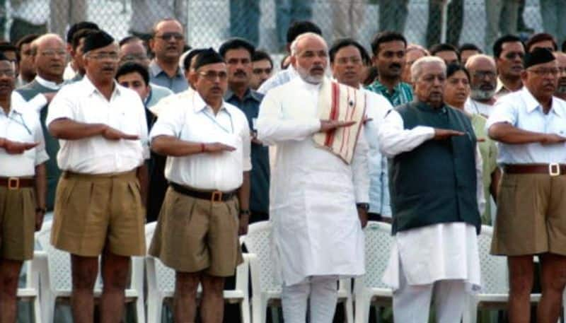rss play a major roll during emergency sm