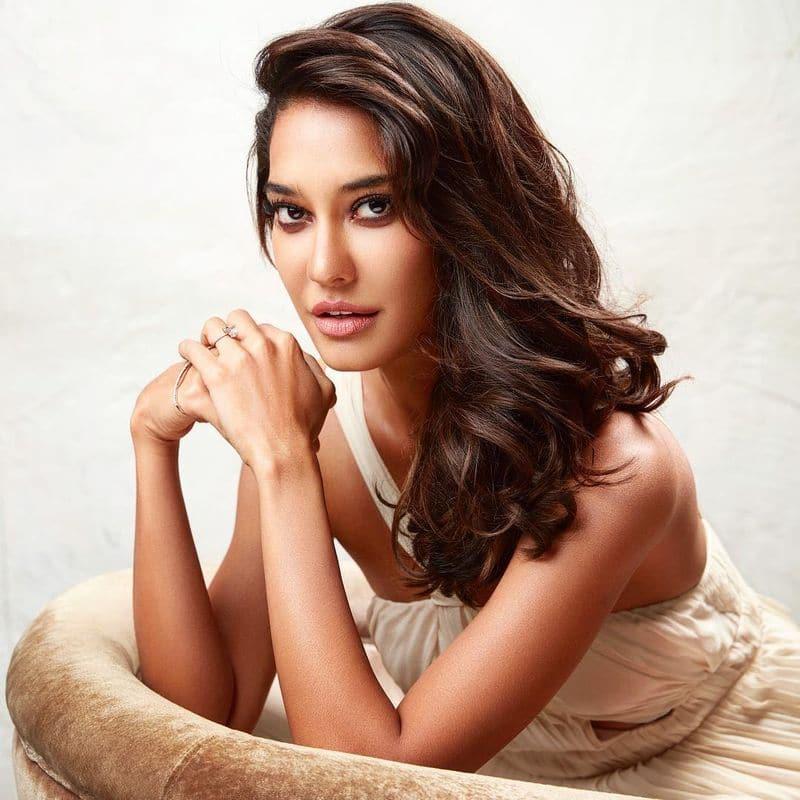लीजा लीजा हेडन का जन्म 17 जून, 1986 को चेन्नई तमिलनाडु में हुआ था।
