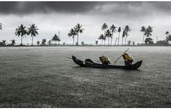<p>kerala rain</p>