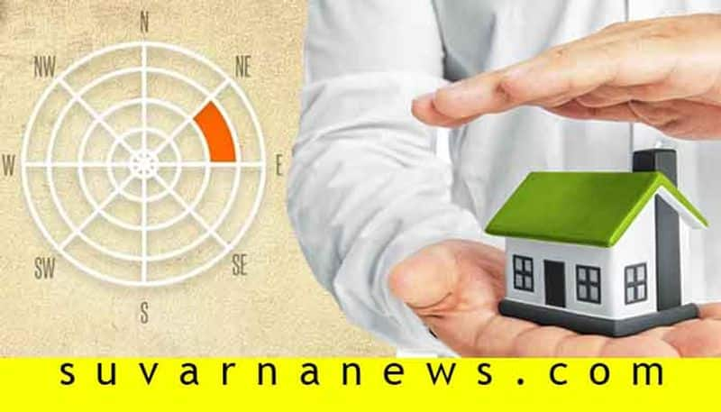 Keep these Vastu tips in mind during the time of Purchasing a house