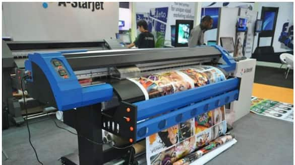 can apply for KGTE printing technology courses
