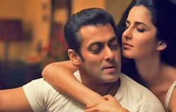 """<p>Yes, that is true. In an interview with Rediff, when Katrina was asked if she likes Salman as a romantic actor or action hero, she had said, """"Both, I think. Right now, the audience likes the action-romantic genre and it works well."""" """"Beyond a point, I don't think Salman can handle the romantic scenes. He gets very pakaoed (bored) by it. So I think it is good there is a break and he does an action film. That's what he is like as a person. He needs everything in moderation.""""</p>"""