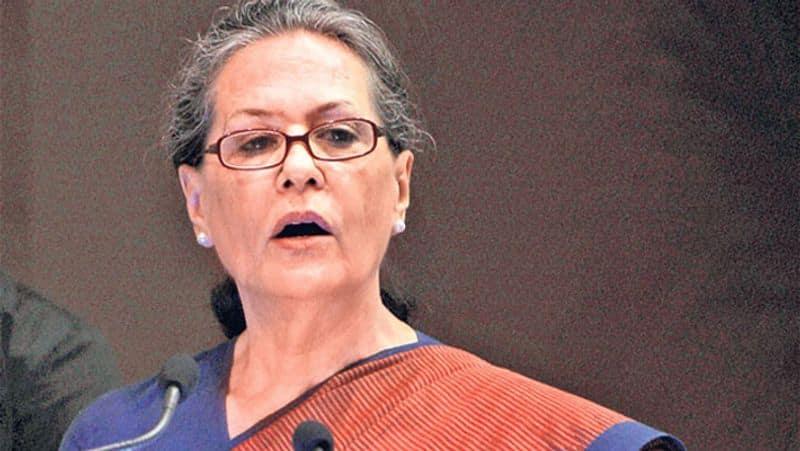 NDA 22 seats away from the majority in Rajya Sabha, Congress has become weak