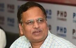 <p>delhi minister&nbsp;</p>