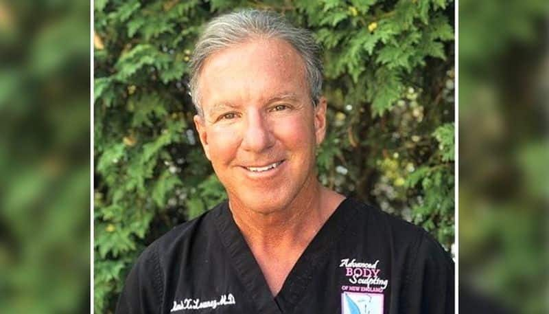 Dr. Mark X. Lowney stands high with his expertise in cosmetic surgery and sex wellness