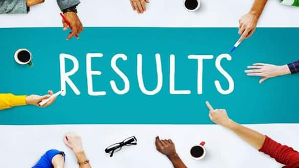 CBSE class 10 result 2021 not to be released today, dates likely to be announced soon-dnm