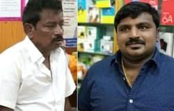 <p>jayaraj and fenix murder&nbsp;</p>