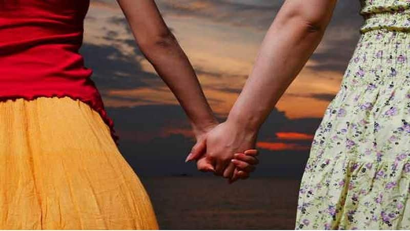 Madras HC Judge Sends Parents of Lesbian Couple for Counselling lns
