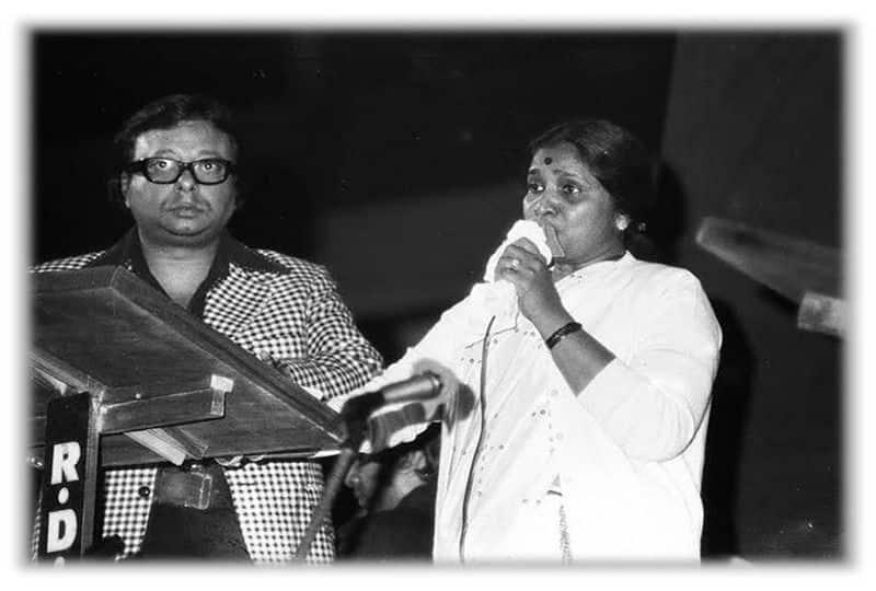 ইয়াদো কি বারাত', 'গোলমাল', 'খুবসুরত', 'সনম তেরি কাসাম', '১৯৪২: আ লাভ স্টোরি', 'রকি', 'শোলে'-র মতো জনপ্রিয় ছবির সঙ্গীত পরিচালনা করেছেন তিনি। ১৯৪২: আ লাভ স্টোরি' -তেই শেষ সঙ্গীতপরিচালনা করেছেন পঞ্চমদা। মান্না দে, হেমন্ত মুখোপাধ্যায়, কিশোর কুমার, আশা ভোঁসলে, লতা মঙ্গেশকর প্রত্যেকেই পঞ্চমের সুরে গান গেয়ে সকলের মন জয় করে নিয়েছেন।