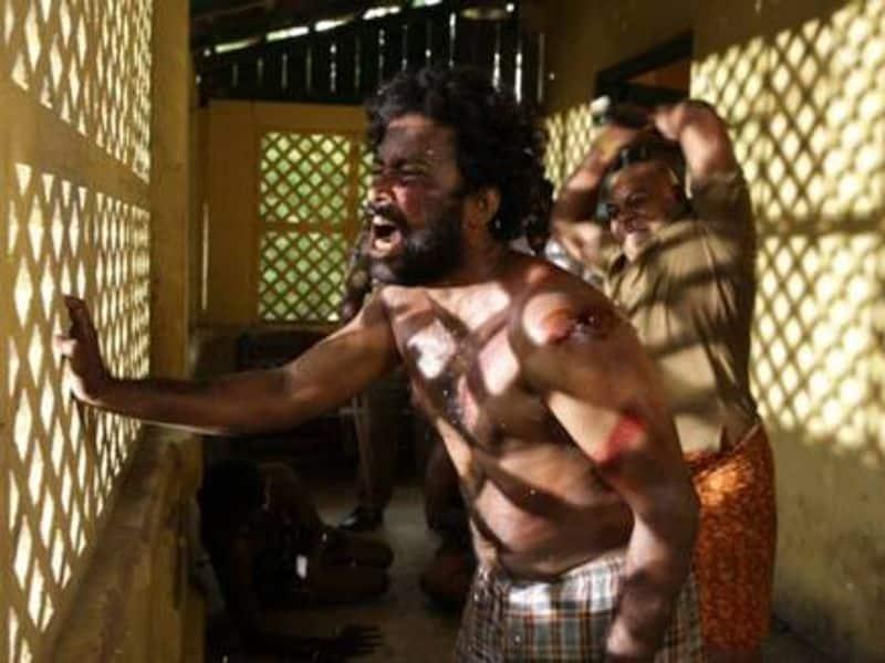did glorification of police brutality in tamil cinema trigger tuticorin lock up murders