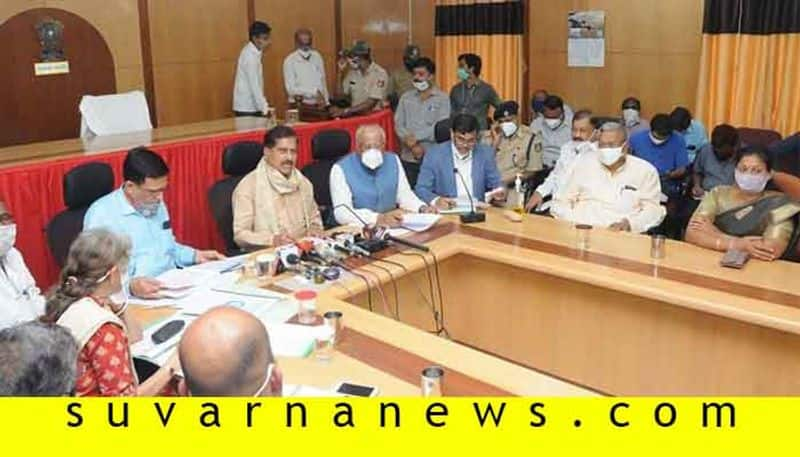 238 acres of land needed for Davanagere Tumkur Direct railway Lane Project