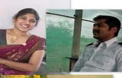 <p>Venkatesh</p>