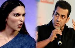 <p>Salman also said that marriage and having kids have nothing in common and put a full stop to this fun banter.<br /> &nbsp;</p>