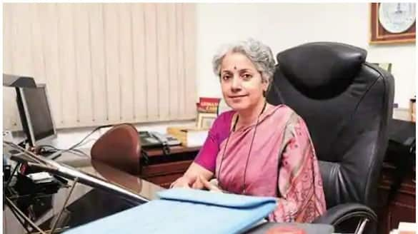 WHO chief scientist Soumya Swaminathan says India's COVID-19 figures worrying; calls to report actual numbers-dnm