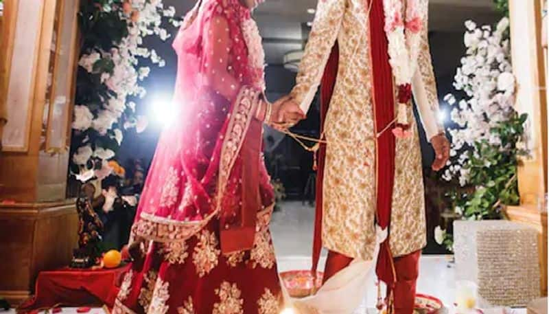 Rajasthan family to cough up Rs 6.26 lakh for violating Covid-19 Marriage rules
