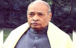 <p>Narasimha Rao</p>