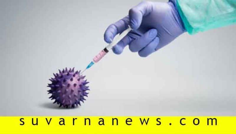 Again 18 New Coronavirus Positive Cases in Dharwad District