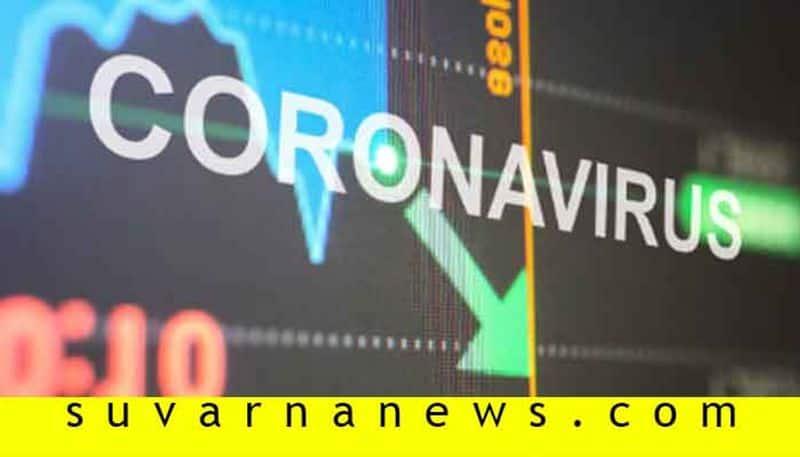 12 new Coronavirus Cases in Haveri District
