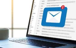 <p>Warning Issued For Millions Of Google Gmail Users Report</p>