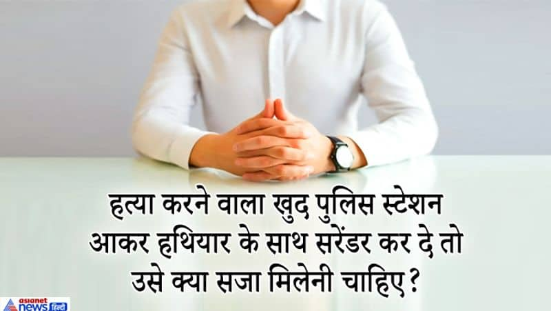 indian law questions judicial interview Question pcs j indian polity constitution llb questions kpt