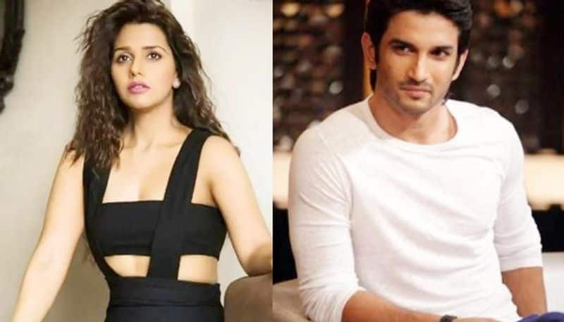 Dalljiet Kaur asks fans to stop posting wrong theories about Sushant Singh Rajput's death AD