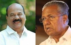 <p>Mani C Kappan_Pinarayi Vijayan</p>