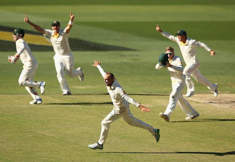 Virat Kohli Recalls 2014 Adelaide Test as a milestone
