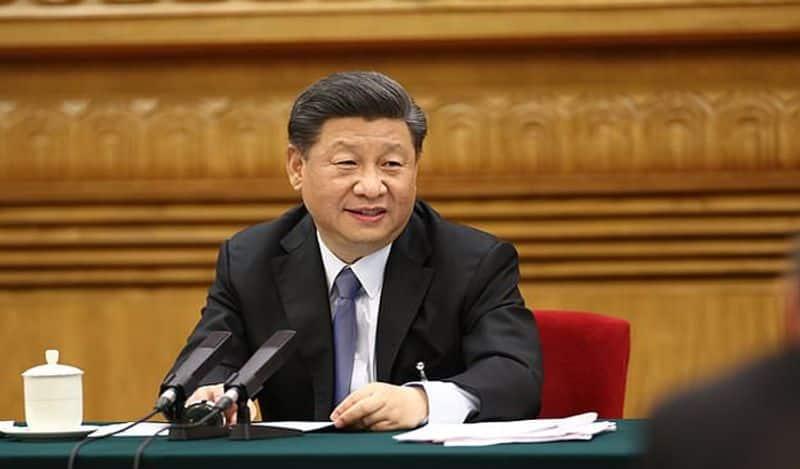 China under President Xi Jinping has become more aggressive and bullish: Nikki Haley
