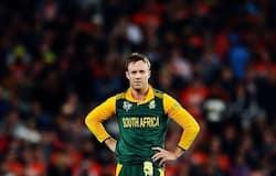 <p>AB De Villiers</p>