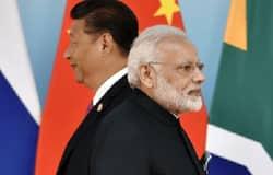 <p><br /> <strong>সম্প্রতি ৪৭টি চিনা অ্যাপ নিষিদ্ধ করেছে ভারত। দ্বিতীয় দফায় করা ভারতের &nbsp;এই ডিডিট্যাল স্ট্রাইকের কড়া প্রতিবাদ করল বেজিং। নয়াদিল্লিকে রীতিমতো হুমকির সুরেচিনা দূতাবাস বলেছে, 'ভুল শুধরে নিন'।&nbsp;</strong></p>