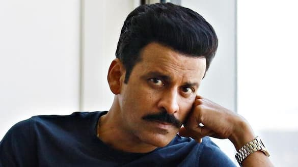 Manoj Bajpayee's father hospitalised, actor rushes to Delhi from Kerala-SYT