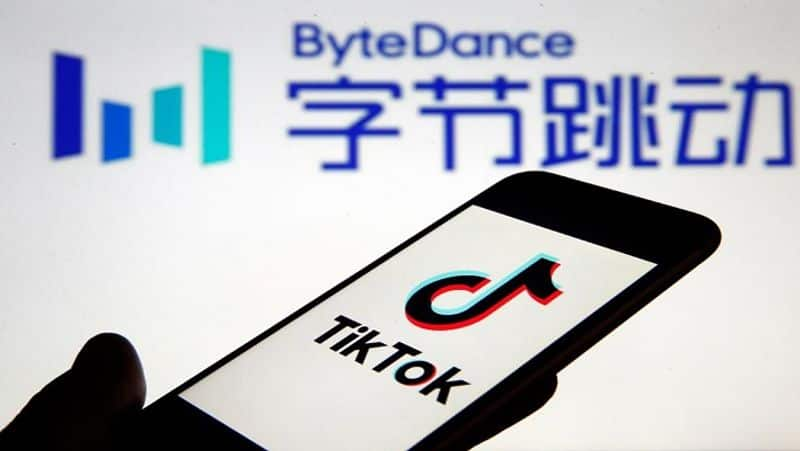 Chinese company ByteDance set to suffer Rs 45000 crore loss due to ban on TikTok